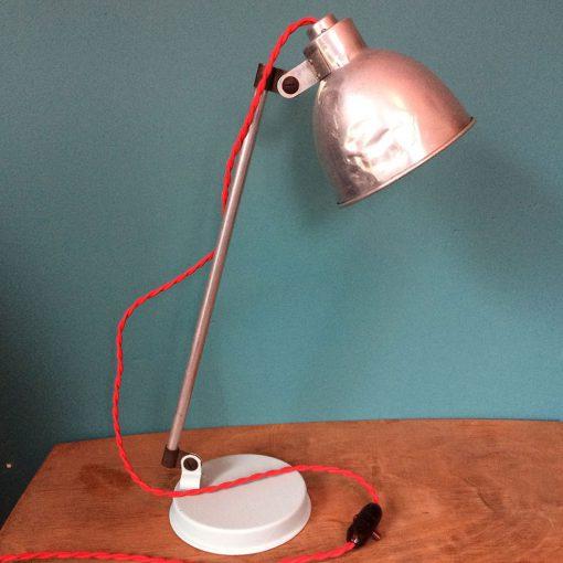 lampe-bureau-restaurée