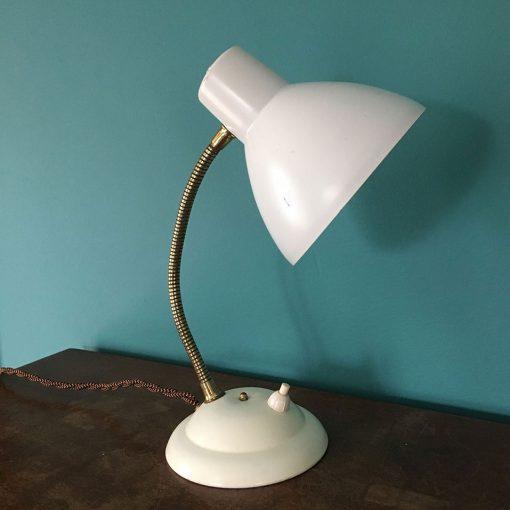 vintage lampe cocotte