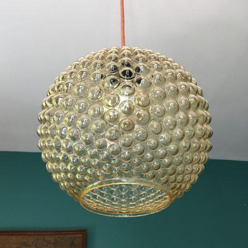 suspension-boule-verre